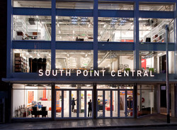 South Point Central 10 Dook -1