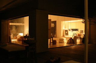 house veldridge