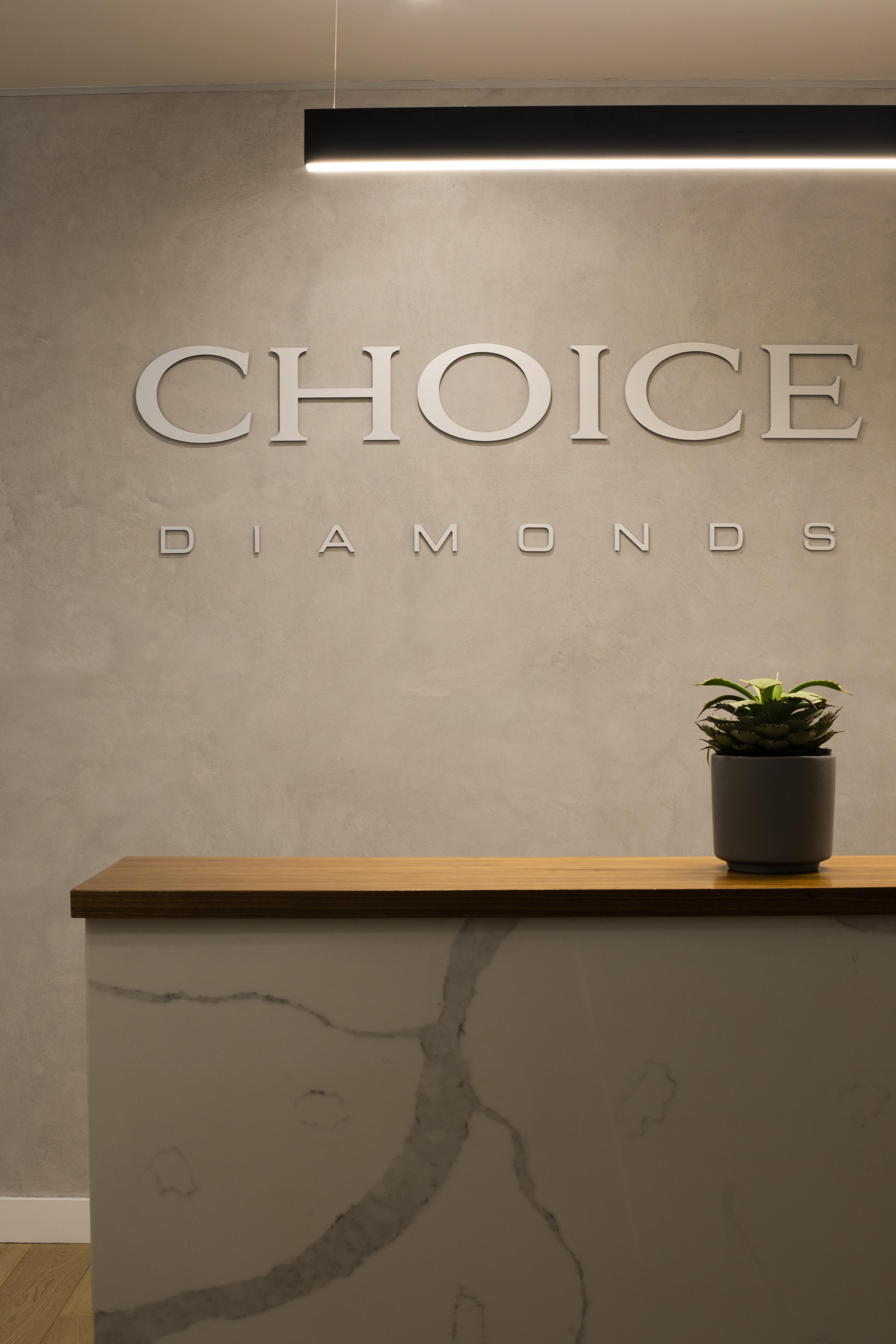 Choice-2416