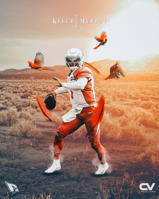 Kyler Murray - Cardinals Desert-2.jpg