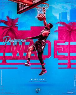 Dwyane Wade-4.jpg