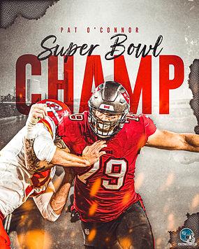 Pat O'Connor - Super Bowl Champ-2.jpg