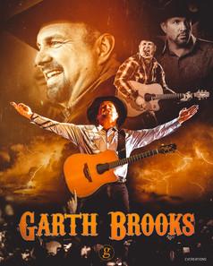 Garth Brooks copy-2.jpg
