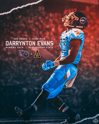 Darrynton Evans Titans Swap-2.jpg