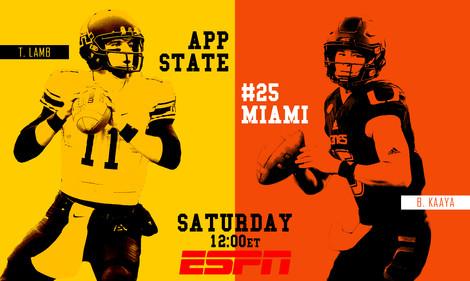 App State vs Miami ESPN Ad.jpg