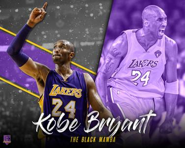Kobe24 copy(0).jpg