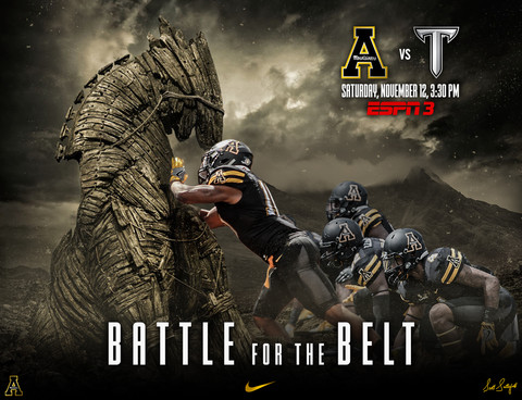 App vs Troy Trojan Horse.jpg