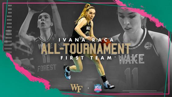 Ivana Raca - 1st Team All-Tournament.jpg