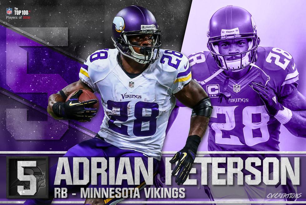 NFL Top 100 Adrian Peterson.jpg