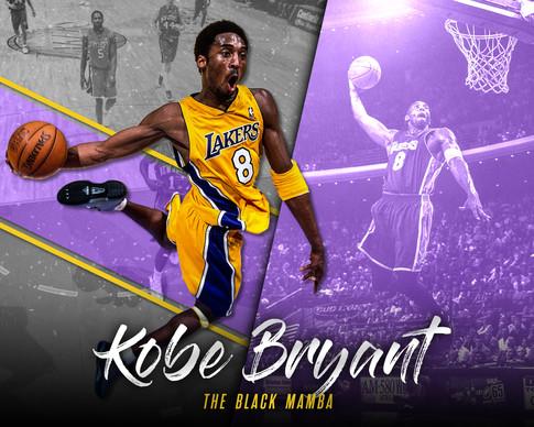 Kobe.jpg