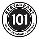 Restaurant 101 Logo.png