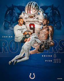 Isaiah Rodgers - Colts copy-4.jpg