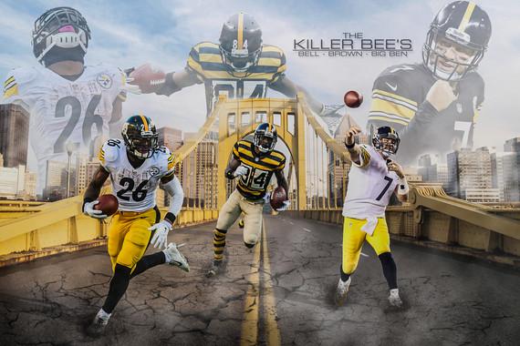 Killer Bees.jpg