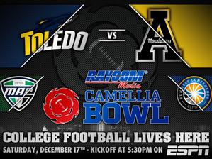Camellia Bowl vs Toledo.jpg