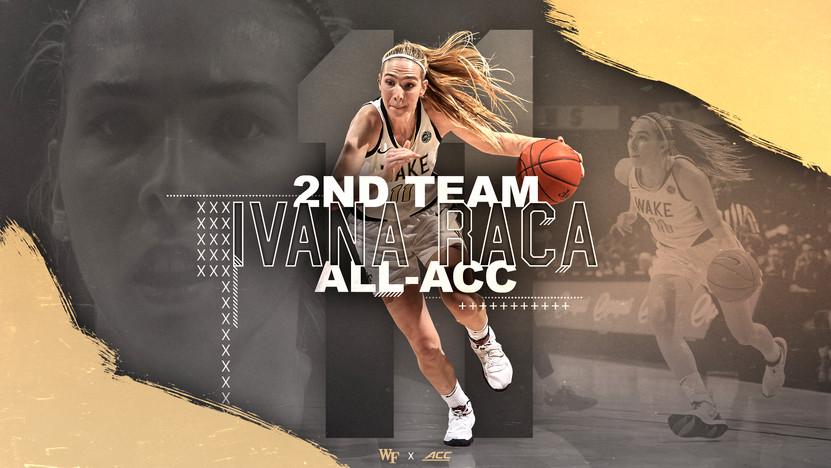Ivana Raca - 2nd Team All-ACC.jpg