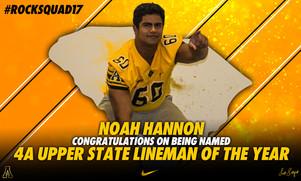 Noah Hannon Lineman OTY.jpg