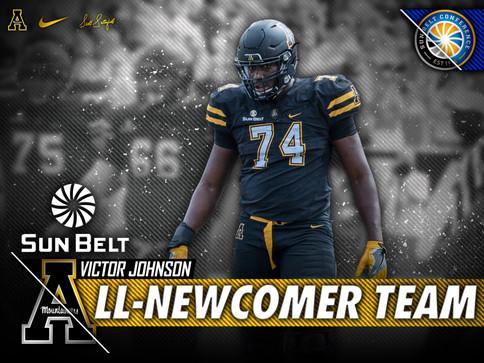 Victor Johnson All Newcomer.jpg