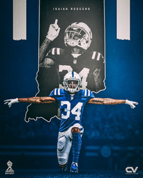 Isaiah Rodgers - Colts Photoshoot FINAL-