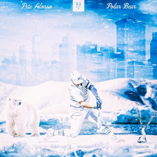 Pete Alonso - Polar Bear copy-5.jpg