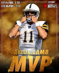 Taylot Lamb Camellia Bowl MVP.jpg