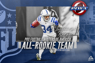 Rodgers - All-Rookie Team copy.jpg