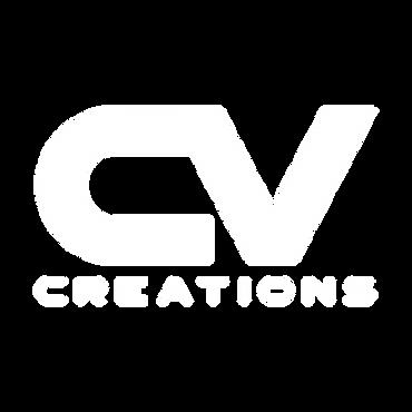 CV Creations Logo 2020_White.png