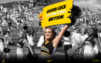 bryson speas.jpg