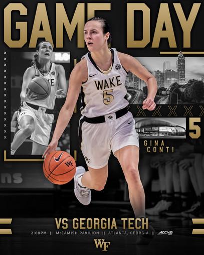 vs Georgia Tech2.jpg