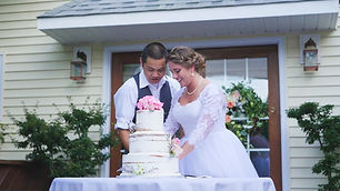 Wedding Package 1.jpg