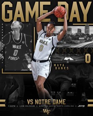 vs Notre Dame.jpg