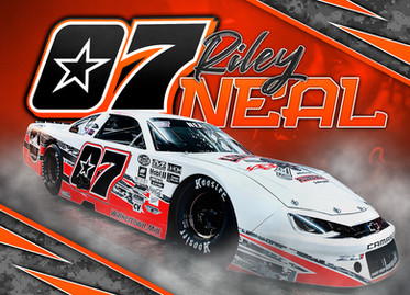 Riley Neal Hero Card 2020 Front.jpg