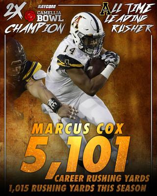 Marcus Cox 5K Career.jpg
