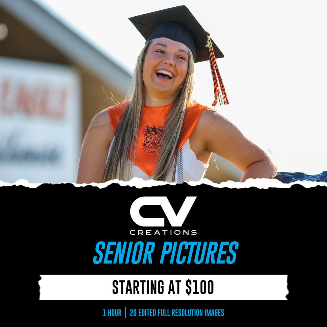 Senior Pics Ad - 2 - Jan 2021.jpg