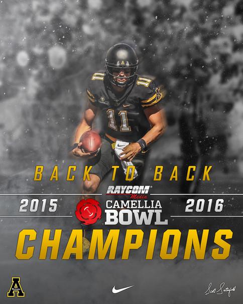 Back to Back Camellia Bowl Champs.jpg