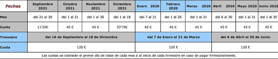calendari 2020-2021_cast.jpg