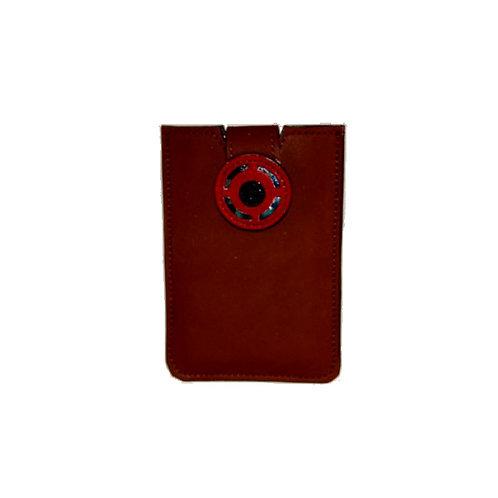 Funda/Cover (8'5 x 12'5 cm.) Refª FMPP30