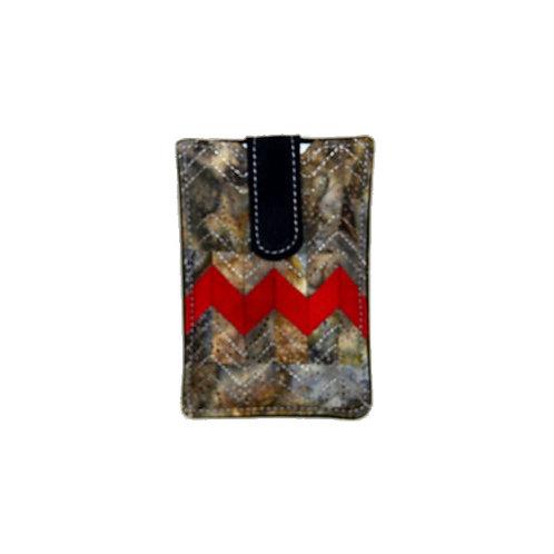 Funda / Cover  (8'5 x 12'5 cm.)   Refª FMPR12