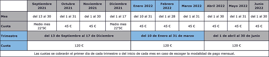 Calendari curs 21-22 per web_CAST.jpg