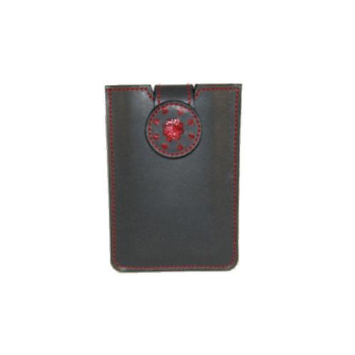 Funda/Cover (8'5 x 12'5 cm.) Refª FMPP31