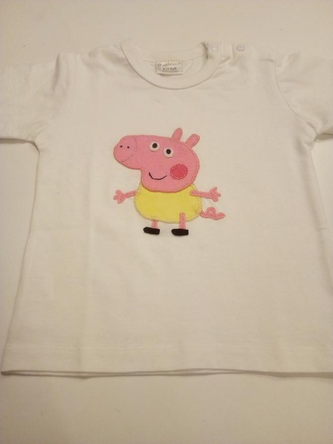 "La familia ""Pig"""