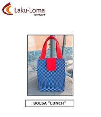 Kit-kit-bossa-lunch.jpg