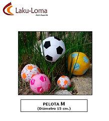 Kit-kit-pilota-mitjana-15-cm-o.jpg