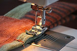 sewing-machine-1370025_960_720.jpg