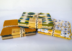 FQ-pack-de-5-fat-quarters-estampades