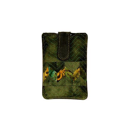 Funda / Cover  (8'5 x 12'5 cm.)   Refª FMPR03