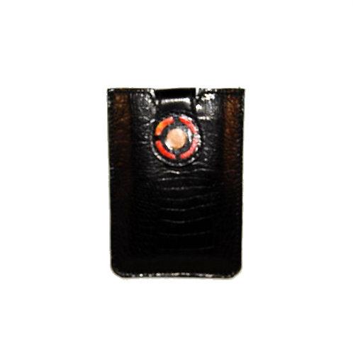 Funda/Cover (8'5 x 12'5 cm.) Refª FMPP24