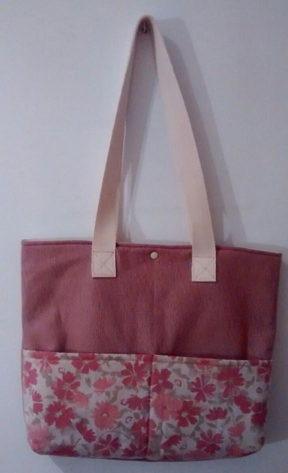 La bossa de la Marta!