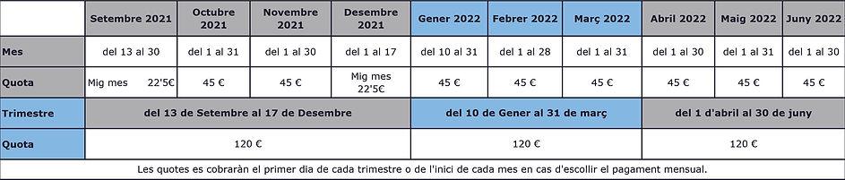 Calendari curs 21-22 per web_CAT.jpg
