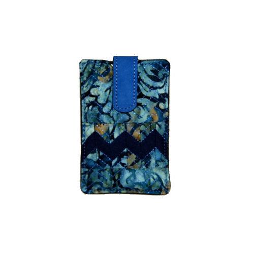Funda / Cover  (8'5 x 12'5 cm.)   Refª FMPR04