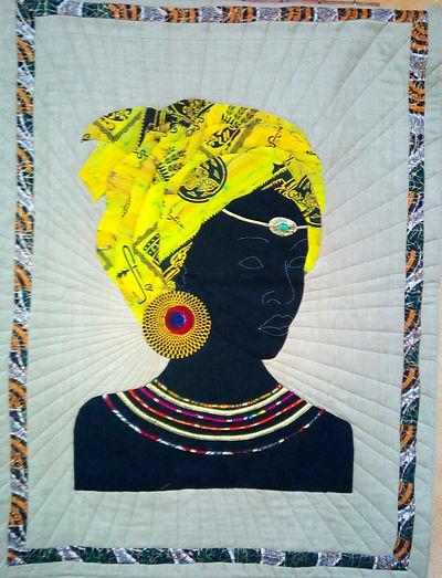 Dona Africana.JPG